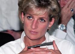 Lady Diana, oggi l'anniversario della morte: retroscena di quel 31 agosto 1997