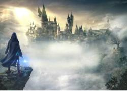 Hogwarts Legacy, arriva il trailer più atteso per tutti i fan di Harry Potter: VIDEO