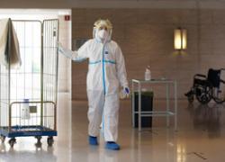 Variante Mu, la nuova mutazione che resiste ai vaccini Covid: lo afferma l'Oms