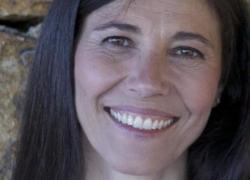 Paola Toeschi morta per colpa del vaccino contro il Covid?
