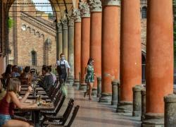 OnBeauty by CosmoprofWorldwide Bologna,  la ripartenza dell'industria cosmetica