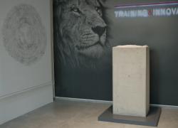 Banca Generali sostiene la ripartenza del mondo dell'arte con BG Art Talent