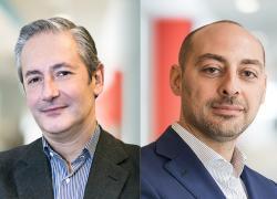 Bain & Company: in arrivo NPL in Europa, le cinque aree in cui le banche devono puntare