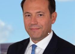 AXA Italia: Salvatore Cavallaro nuovo Chief Distribution Officer e Giacomo Gargani nominato Head of Strategy