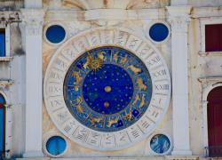 Oroscopo settimana dal 13 al 19 settembre 2021: Acquario perturbato, Vergine inconcludente