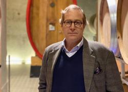 """Vendemmia 2021. Andrea Sartori, Presidente Casa Vinicola Sartori: """"Confermata qualità ed eccellenza 'made in Italy'"""""""