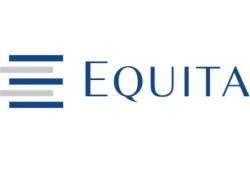 Equita: chiuso il semestre con ricavi netti (+58%) e utile netto consolidato (+123%)