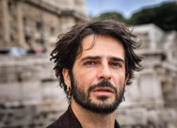 Fino all'ultimo battito cast, trama, quando va in onda la fiction di Rai 1 con Marco Bocci