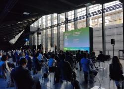 Torna a Milano il Verde e il Blu Festival: l'innovazione a supporto della transizione energetica