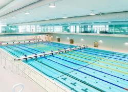 La Bocconi, con il nuovo  Sport Center, completa il campus urbano