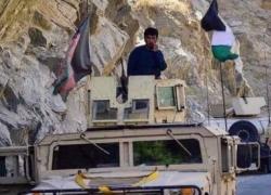 """Afghanistan, l'allarme: """"Isis pronto a nuovi attacchi già da domani"""""""