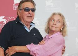 Chi è Carlo Alighiero, tutto sull'attore, doppiatore e regista: età, carriera, moglie e figli