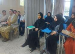 Afghanistan, donne segregate in università: i talebani le vogliono separate dagli uomini
