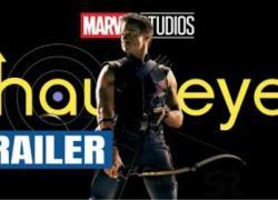 Hawkeye, arriva il trailer ufficiale sulla serie tv di Occhi di Falco: IL VIDEO