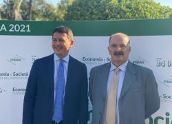 """Al via il Forum Enpaia 2021: """"Economia e società, tendenze nel dopo Covid"""""""