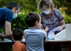 """Scuola, istituti chiusi per """"colpa"""" di maestre vaccinate: accade a Vicenza e non solo"""