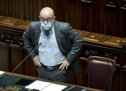 Aumento bolletta elettrica, vertice a Palazzo Chigi: si attende decreto ad hoc