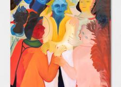 Miart 2021,  Intesa Sanpaolo è main partner con  le opere inedite di Alice Visentin