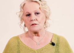 Grande Fratello Vip 6, Katia Ricciarelli rischia squalifica per frase omofoba: che cosa ha detto