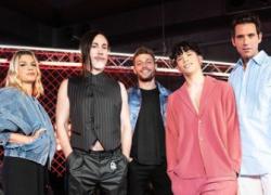 X Factor 2021, cachet giudici: quanto guadagnano puntata per puntata