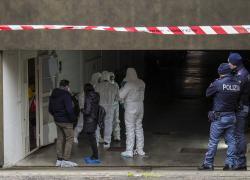 Padova, uccide la figlia nel giorno del compleanno e poi si suicida