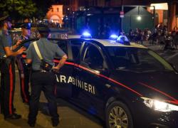 Tabaccaio uccise un ladro, ora Franco Iachi Bonvin rischia carcere per eccesso di autodifesa