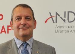 ANDAF: per la prima volta i professionisti della finanza saranno certificati a livello europeo