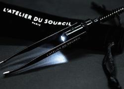 L'Atelier du Sourcil, leader nella bellezza dello sguardo e delle sopracciglia, arriva in Italia
