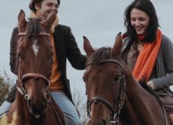 Le migliori passeggiate a cavalloper scoprire l'Italia in sella