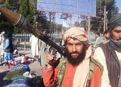 Afghanistan, l'autostrada per l'inferno dove i talebani colpivano i soldati italiani