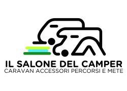 Sinaptica Engineering al Salone del Camper