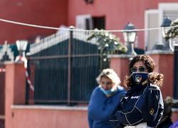 44 condanne per il clan Casamonica, riconosciuto come associazione di stampo mafioso