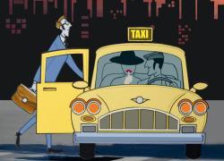 """""""Taxi confidential"""": 21 racconti di vita, emozioni e confidenze di uomini e donne al volante"""