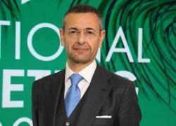 """Monopattini, per Toni Purcaro (DEKRA): """"Garantire più sicurezza e sostegno a nuove tecnologie"""""""