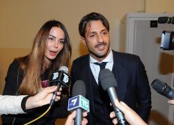 Fabrizio Coronae Nina Moric vivono di nuovo insieme: rumor bomba