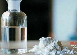 Droga dello stupro, blitz a Roma con 6 arresti: spacciavano shaba e metanfetamine in monopattino