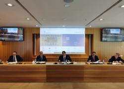Accordo tra Confindustria Lombardia e banche a sostegno della ripresa post pandemia