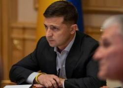 Ucraina, l'assistente del presidente scampato per miracolo a un tentato omicidio