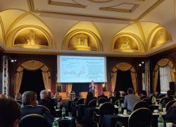 Banking Summit 2021: le nuove sfide del settore bancario nel post covid