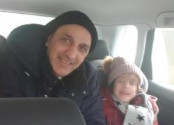 Eitan Biran: parte la seconda udienza a Tel Aviv per la restituzione del bambino