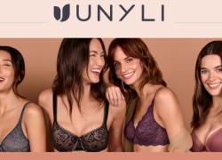 Unyli apre il capitale agli utenti con una campagna di crowdfunding