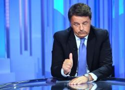 """Trattativa Stato-mafia: assolti Mori, Dell'Utri, De Donno e Subranni. Renzi e Tajani: """"Fatta giustizia"""""""