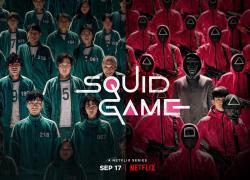 Squid Game: ecco altri 4 k-drama che potrebbero piacerti su Netflix