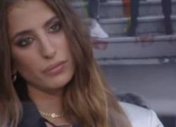 Chi è Greta Giulia Mastroianni, la fidanzata di Gianmaria Antinolfi