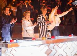 Italia's Got Talent 2022: giudici, quando inizia e dove vederlo in tv