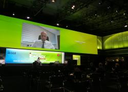 Italian Energy Summit 2021: prospettive e visioni di un'Italia sempre più green
