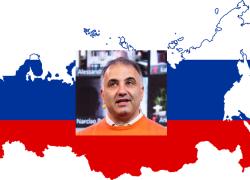 Alfio Bardolla Training Group potenzia la propria attività formativa in Russia