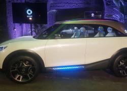 """Concept #1, la nuova era della smart. Lucio Tropea: """"Rivoluzione per un nuovo concept premium"""""""