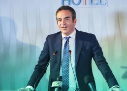 Elezioni Regionali Calabria: exit poll e proiezioni, risultati in diretta.  Occhiuto conferma le attese, in testa  con 50%