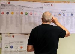 Elezioni amministrative: Milano, Napoli e Bologna vincono al primo turno con il Csx